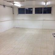 200 SQ ft 24hr Secure Access £800 PCM Inner London AVAILABLE NOW!