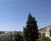 Rooms in Montenegro