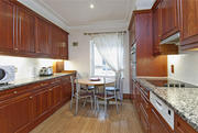 An Ambassadorial Town House To Rent In Mayfair