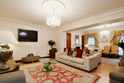 Serviced Apartments Within Walking Distance Of The Finest Shopping