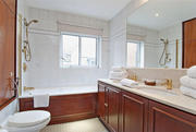 Centrally Situated Boutique Apartments To Rent In Mayfair