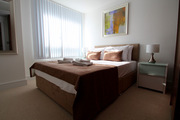 canary wharf apartments to rent